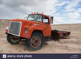 99 Vintage International Harvester Truck Parts Old Stock Photos Old Stock