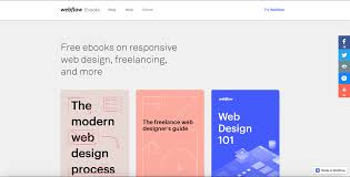 100 Modern Design Blog 19 Web Design Trends For 2018 Webflow