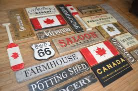 CUSTOM WOOD SIGN COLLECTION, CANADA FLAG, FARMHOUSE SIGN ... Custom Barn Wood Hand Painted Family Names Personalized Sign By Barnwood Signscustom Established Signschristmas Lawn Games Sign Wedding Yard Rustic Wooden Reclaimed Wall Star Graphics Perfect 100 Year Old Signs Custom Bakery Sign45x725 Barnwood Couples Reclaimed Wood Inactive Pixels Vintage 3d Wooden Edison Light Bulbs For Your Home Or Custom Wood Sign Collection Canada Flag Farmhouse Barn Wish Rustic Dandelion Make A