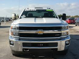 47 Expert Chevy Diesel Trucks For Sale Florida | Autostrach 1996 Ford F250 73l Powerstroke Diesel Crew Cab For Sale Freightliner Food Truck Used Sale In Florida Elegant Chevy 2500 For Has Maxresdefault On Cars Design 47 Expert Trucks Autostrach Ford F250 Single Cab In Cars On 2017 Chevrolet Silverado 2500hd Pricing Features Ratings And Hot Shot Hauler Expeditor Tsi Sales Duval Kerrs Car Inc Home Umatilla Fl Haims Motors