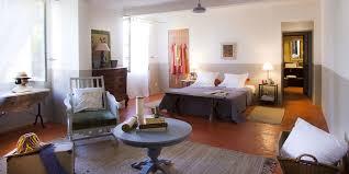 chambres d hotes luberon charme la suite jardin hôtel des colonnes chambres d hôtes de charme à
