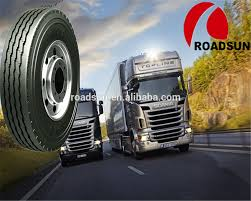 18 Wheeler 24.5 Truck Tires For Sale With Dot Smartway In Us Market ... Damaged 18 Wheeler Truck Burst Tires By Highway Street With Stock Rc Dalys Ion Mt Premounted 118 Monster 2 By Maverick Amazoncom Nitto Mud Grappler Radial Tire 381550r18 128q Automotive 2016 Gmc Sierra Denali 2500 Fuel Throttle Wheels Armory Rims Black Rhino Closeup Incubus Used 714 Chrome Inch For Chevy Nissan 20 Toyota Tundra And 19 22 24 Set Of 4 Hankook Inch Dyna Pro Truck Tires Big Rims Little Truck Need Help Colorado Canyon