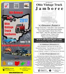 Ohio Vintage Truck Jamboree Events - Farm And Dairy Loadhandler Pickup Truck Unloader Heavyduty Fullsize Wkhorse Unveils Its Plugin Electric W15 Pickup Truck 52000 Beds And Custom Fabrication Mr Trailer Sales New Black Friday Car Sale In Ohio Mcdaniel Gm Marion Introduces An Electrick To Rival Tesla Wired Used Diesel Trucks For 56 Auto Michelin Announces Winners Of Light Global Design Competion 1966 Vw Volkswagen Stock 084036 For Sale Near Ram Wikipedia Task Force 1 Deploys 2nd Water Rescue Team Ahead Hurricane
