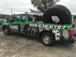 S.O.S Mobile Tire Repair In Fort Lauderdale, FL 33311 ... Truck Tires Mobile Tire Servequickfixtires Shopinriorwhitepu2trlogojpg Repair Or Replace 24 Hour Service And Colorado Springs World Auto Centers Dtown Co Side Collision Wrecktify Dump Truck Tire Repair Motor1com Photos And Trailer Semi In Branick Ef Air Powered Full Circle Spreader 900102 All Pasngcartireservice1024x768jpg Southern Fleet Llc 247