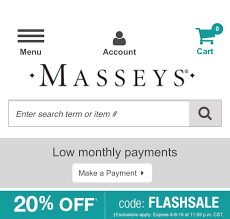 Masseys Outfitters Coupon Codes Free Shipping : Progressive ... Avenue Promo Code October 2019 Singapore Cashback Looking For An Urban Outfitters Here Are 6 Ways Farfetch Coupons Codes 30 Off Home Coupon Code Vacation Deals Christmas 2018 Findercomau Heres The Best Way To Shop At Asos Wikibuy Outfitters October Sony A99 50 Bldwn Top Promocodewatch Customer Service Guide How To Videos