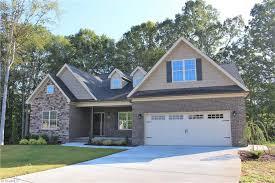 cheap sagamore home mortgage rssmix info