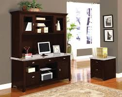 Showy Step 2 Desk Ideas by Picturesque Espresso Computer Desk Ideas Colored U2013 Trumpdis Co