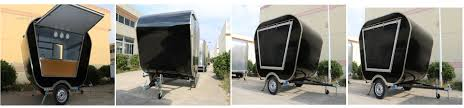 China Food Carts For Sale,Food Trailer For Sale,food Truck ... China Ce Fast Delivery Food Trailer Manufacturers Factory Ukung Chinese Europe Trucks Mobile Buy Best Outside Catering Truck Equipment This Is It Bbq 1600 Prestige Custom Tampa Area For Sale Bay Renuka Enterprises Manufacturing Customfoodtruck Hashtag On Twitter For New Trailers Bult In The Usa Cart Concepts Manchester Ct Food Van Manufacturer Hyderabad Call 9849077810 Mast Kitchen