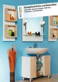 badmöbel micasa in spiegelschränke und badmöbel 06 08