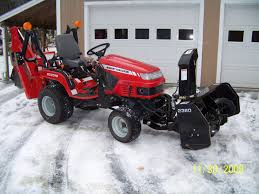 Front Or Rear Blower For GC Truckmounted Snow Blower For Airports Assalonicom Tf75 Frozen Snowbank Removal Using Truck Mounted Snblower Youtube Snow Blowers Suppliers And For Sale Truckmounted Loader Mounted D60 Ja Larue Blower On Ebaytruck Throwerpickup Kioti Cs2210 Hst Tractor Front Mount Sale In 1988 Okosh W70015r Truck Item Db9328 Sol Used Japanese Mini Trucks Containers Whosale Kei From Kubota Bx Quick Attach Plow Attachments Bxattachmentscom Nortrac 3pt 72inw Intake Fits Tractors With 35 To Or Rear Gc