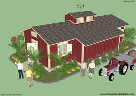 Loafing Shed Kits Oregon by Curtis