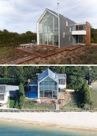 100 Modern Beach Home 14 Examples Of Houses From Around The World S Out