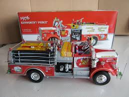 1/34 Kenworth Fire Truck Free Information About Bakflip Hd Alinum Tonneau Covers 1955 Reo Truck Model F 50 Specification Sheet Ebay New Universal Car Auto Racing Manual Gear Stick Shift Parts And Accsories Amazoncom Undcover Bed Flex Cdc Your No1 Stop For All Wiper Motor For Tractor Lorry Dumptruck Rsm800 Welcome To Daf Trucks Nv Cporate 1987 Kenworth K100e Standard Equipment Performance Accsories Exhaust Systems Air Intake