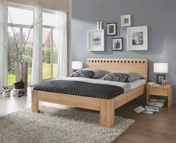 tolle schlafzimmer buche wohnen schlafzimmer einrichten