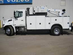 2017 Hino 338, Cincinnati OH - 121729760 - CommercialTruckTrader.com Snowie Ccinnati Food Trucks Roaming Hunger Craigslist Columbus Ohio Used And Cars Online For Sale By Ram Promaster Price Lease Deals Jeff Wyler Oh Ford F650 Flatbed Truck 2006 Download By Owner Zijiapin Luxury Imports Classics For Near On Autotrader Slice Baby Bones Brothers Wings 2017 Hino 338 121729760 Cmialucktradercom 4500 Best Of Diesel 7th And Pattison