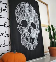 Other Names For Halloween by 43 No Carve Pumpkin Decorating Ideas