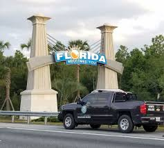Texas Game Wardens Return The Favor To Florida - Ready To Fight Irma 2017 Ford F150 Ssv Game Warden Police Truck Youtube 2010 State By Tr0llhammeren On Deviantart Lore Friendly San Andreas Skins Department Of Fish The Worlds Best Photos Gamewarden And Truck Flickr Hive Mind Texas Wardens Head To Florida Help After Irma Nbc 5 Dallas 2016 Nissan Titan Xd Turbodiesel V8 Is The Super Duty Exceeds Driving Expectations Catching An Illegal Trapper North Woods Law Suv Crashes Into Game Wardens Us Route 7 Rutland Herald Skin Pack 8 Vehicles Vehicle Twitter Stay Safe Dont Risk Wardenforest Serviceus Wildlife For Slicktop Silverado
