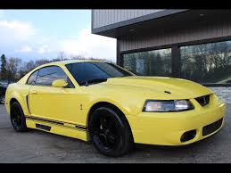 Used Ford Mustang SVT Cobra For Sale In Pittsburgh, PA: 134 Cars ... Ford Trucks In Pittsburgh Pa For Sale Used On Buyllsearch Theins And Agnews Car Lots Pennsylvania The Dealer In Cars Kenny Ross Allegheny Truck Sales Commercial New For Greater Area Quality Store Car Dealer Used Cars Unity Auto 2008 Dodge Dakota Trx4 Crew Cab 4wd By Owner 15216 Chevrolet Cadillac Near Mercedesbenz Cargurus