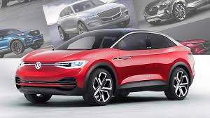 100 Porsche Truck Price 2020 New Models Guide 30 Cars S And SUVs Coming Soon