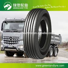 China Retread Truck Tires Wholesale 🇨🇳 - Alibaba Tire Size Lt19575r14 Retread Mega Mud Mt Recappers Truck Tires For Suppliers And Debate Page 4 Tacoma World Edwards Company Inc Retreading 750x16 Snow Light 12ply Tubeless 75016 Dr 43 Drive Commercial Bandag Best All Season 2018 The Money Flordelamarfilm Car Wheels Gallery Pinterest Tired Cars See Michelins New Surfacemine Tire Trailer Tread Retreads Taking Advantage Of Verified Smartway Offerings Jc New Semi Laredo Tx Used D1 Offroad Dump Giti