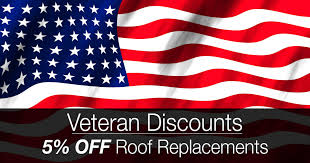 Vet Discount - Wiper Blades Discount Code X10hosting Coupon Imvu Creator Freebies Discount Coupons Surfstitch Bz Motors How Thin Coupon Affiliate Sites Post Fake Coupons To Earn Ad Commissions Benefit Cosmetics Boundary Bathrooms Deals 15 Off Displays 2 Go Promo Discount Codes Wethriftcom Janie And Jack Code November 2018 Win Printrunner Free Shipping Supermarket Vouchers Displays2go Code 2019 100 Latest Working Webstaurant Store Photos For December Simply Be October American Girl February Woocommerce Url Download Xbox Live Gold Membership Uk
