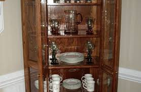 Cabinet Level Agencies Are Responsible To by Superb Ideas Cabinet Molding Kit Incredible Cabinet Trash Can Tilt