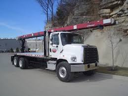 Custom Truck & Equipment Announces Supply Agreement With Richmond ... Custom Truck Equipment Announces Supply Agreement With Richmond One Source Fueling Lbook Pages 1 12 North American Trailer Sioux Jc Madigan Reading Body Service Bodies That Work Hard Buys 75 National Crane Boom Trucks At Rail Brown Industries Sales Carco And Rice Minnesota Custom Truck One Source Fliphtml5 Goodman Tractor Amelia Virginia Family Owned Operated Ag Seller May 5 2017 Sawco Accsories Lubbock Texas