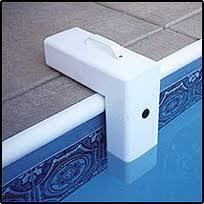 Poolguard Alarms pool alarm door alarm gate alarm pool safety