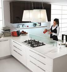 cuisine lube cuisine cuisiniste lube les cuisines d arno