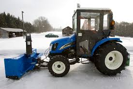 Anyone Built A Front Snow Plow Sub-frame? Worlds Largest Snow Blower Hd Youtube Winter Service Vehicle Wikipedia Matchbox 4 Real Working Parts Die Cast Kosh Pseries Snow Plow 8 Things To Consider When Choosing A Snplow For Your Utv New York State Dot Okosh H Series Weathers On Its Way Civil Engineers Ready Baltimore Uses Giant Blowers Loan From Boston Clear Design Gallery Category Industrial Manufacturing Image V8 Engine Snblower Hacked Gadgets Diy Tech Blog Hseries Road Blower Airport Products Schulte Snow Loading Trucks Streets In Humboldt Lr44 Loader Mount Wsau Equipment Company Inc