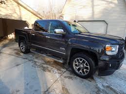 New Family Truck | SRT Hellcat Forum Best Dog Bed For Backseat Of Car Suv Or Truck Trucks In Mt Juliet Tn Rockie Williams Premier Dcjr Pickup Trucks 2018 Auto Express Prestman Used Toyota Tacoma A Great For Work And The Allnew 2019 Ram 1500 Wins Top Honor As Overall Family Car Truck Brands 2017 Us News World Report Kelley Blue Book Gmc Resource New Pickups Pick You Fordcom Ten Reasons Why Should Own And Not An Newcastle Motors The Best Source Used Cars Suvs C10 By C10crew Photo Like Mine Pinterest Redneck Vehicles 24 Of Bad Team Jimmy Joe