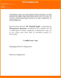 Business Dissolution Letter Sample Highest Quality Letters