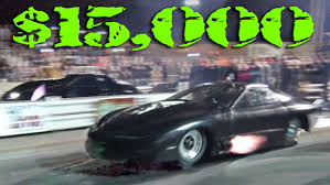 Birdman In His 3000HP Drag Racer Spanks Kye Kelley In Shocker Camaro ... Resurrection Of A Bird David Jones Acquires Birdman Iroc You Are What Drive Watch Street Outlaws Kye Kelley Chase For 15000 At Texas Towing Home Facebook Vs Grim Reaper 75000 American Live Bryan Williams Car Collection Usa Cars Majorette Mercedesbenz Actros Articulated Truck With Euro Flickr Birdmans New Wheels Bleacher Report Latest News Videos And The Fbi Warns That Car Hacking Is A Real Risk Wired Features Trucks Only Pic Thread Show Me Your Cool Trucks