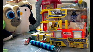 Tonka Tinys Tune-Up Garage Playset - Tonka Tiny Series 3 Blind Boxes ... Tonka Tip Truck Origanial Vintage In Toys Hobbies Vintage Antique Whoa I Rember Tonka Cstruction Part 1 Youtube Cheap Game Find Deals On Line At Alibacom Fun To Learn Puzzles And Acvities 41782597 Ebay Chuck Friends Dusty Die Cast For Use With Twist Trax Dating Dump Trucks Cyrilstructingcf Truck Party Supplies Sweet Pea Parties Rescue Force Lights Sounds 12inch Ladder Fire 4x4 Off Road Hauler With Boat Goliath Games Classic Dump 2500 Hamleys