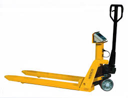 Part No. 272936, Scale Pallet Truck, Model SPT27 On Wesco Industrial ... Pallet Jack Scale 1000 Lb Truck Floor Shipping Hand Pallet Truck Scale Vhb Kern Sohn Weigh Point Solutions Pfaff Parking Brake Forks 1150mm X 540mm 2500kg Cryotechnics Uses Ravas1100 Hand To Weigh A Part No 272936 Model Spt27 On Wesco Industrial Great Quality And Pricing Scales Durable In Use Bta231 Rain Pdf Catalogue Technical Lp7625a Buy Logistic Scales With Workplace Stuff Electric Mulfunction Ritm Industryritm Industry Cachapuz Bilanciai Group T100 T100s Loader