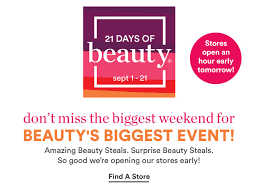 Ulta: ⏳ Hours Left: 50% Off Beauty Steals On Kylie ...