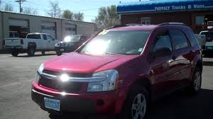 Family Trucks And Vans 2006 Chevy Equinox Stock B21026 - YouTube Denver Used Cars And Trucks In Co Family Vans 2004 Gmc Yukon Stock B20987 Youtube 80210 Car Dealership Auto For Sale At Autocom