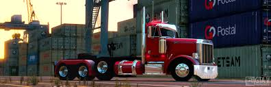 Phantom Heavy Duty Hauler [Add-On/Replace] - GTA5-Mods.com The Phantom Update For 14x Mod American Truck Simulator Mod We Explored Where The Phantom Trucks Go On Clinton Road Dks Arm Western Star Trucks 5700xe Kamaz4310 Phantom V1 Spintires Mudrunner Nike Ldon Borough Clashes West Soccerbible Mitsubishi Triton Edition Launched 200 Units Only Pistonmy The Trailer Ats Mods Truck Simulator Vehicle Wikipedia Einrides Tlog Is A Selfdriving Made For Forest Wired Grand Theft Wiki Gta Wiki Heavy Duty Hauler Addonreplace Gta5modscom