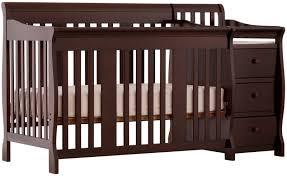 Davinci Kalani Dresser Changing Table by 20 Davinci Kalani Combo Dresser Espresso Crib Changing