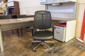 home office furniture fort worth pearce office furniture new used