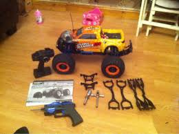 Used Sleadge Hammer S50 Nitro Monster Truck In Bury For £ 200.00 ... Jual Fs Racing 51805 F350 Monster Truck Nitro 4wd 24ghz Rtr Di 110 Rc Swamp Thing Traxxas Tmaxx 33 490773 Scale W Tsm Menace Trucks Wiki Fandom Powered By Wikia Thunder Tiger S50 In Tile Cross West Midlands 2009 Promotional Art Mobygames Stadium Apk Download Gratis Arkade Permainan Mac Review Brutal Gamer Tra530973 Revo Powered With 2018 Jam Series And 50 Similar Items Hpi Bullet Mt 30 Used Sleadge Hammer S50 Nitro Monster Truck Bury For 200