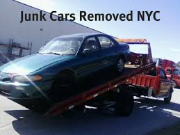 NYC Auto Salvage Has Cheap Used Auto Parts For Sale, Junk A Car And ... Towing Cash For Cars Used Auto Parts Creams Santa Rosa Classic And Trucks Junkyard Youtube Scrap Stock Photos Images Alamy Broadway Truck Salvage Home Rh Willsons Salvage Repair Hudson Special Truck Rebuilders Halltown Mo Meadows I44 Shelby And Sons Wheels B Inc We Sell Late Model Used Auto Parts Foreign 2006 Freightliner Columbia Sale Co This Colorado Yard Has Been Collecting For A Supplies 3685 N Us Hwy 1 Fort