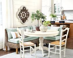 Best Breakfast Nook Ideas For A Small Kitchen   How To Decorate East West Fniture 5 Piece Hepplewhite Modern Breakfast Nook Ding Table Set 52 Corner And Chairs Kitchen How To Mix Decor Styles A Velvety Update 12 Ways Make A Banquette Work In Your Hgtvs Bremerton 3piece By Coaster At Dunk Bright Glass Top Room Sets 58 White 7 Pc Nook Setbreakfast And 6 53 With Bench Storage Best 25 Ideas For Small Decorate Sunny Designs Bayside With Side Chair