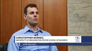 Christopher Barnes On The Links Between Sleep And Work - YouTube Byu Marriott School Of Business News Ten Students Named Eccles Chris Barnes Cbbaby0527 Twitter 1239 Best Guys Guys Images On Pinterest Evans Christopher Tudes22 Wow Rocky And Christoper Masson Are Really In Love So Cute The Links Between Sleep Work Youtube Barnesruns Monastic Beer Archives I Think About 942 Sebastian Stan Stan Washing Machine