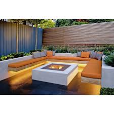 Neues Design Für Kleine Gärten: By Ulrich Timm | Garten ... Banquette Cushions Bench Upholstered Ipirations With Round Kitchen How To Build A Corner Seat Storage Designer Banquettescityliving Design City Living Curved For Ding Table Bell Residence Gardenista Courtyards Pinterest Best Room Bright In Outside Banquette Restaurant Patio Banquettes With Buttons Seating Amazing Small Wooden 100 Set Cool Outdoor 84 Fniture Stacking Chairs Secohand Hotel Cheap Dark Sunbrella Outdoor Cushions For Cozy Oak Wood