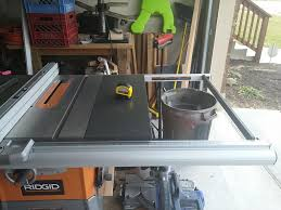 router table extension woodworking talk woodworkers forum