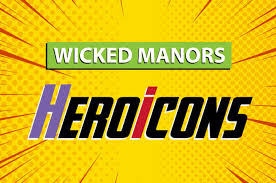 Wilton Manors Halloween 2013 by Contact Us U2013 Wicked Manors 2017 U2013 Heroicons