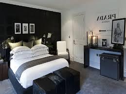 Masculine Bedroom Furniture by Bedroom Mens Bedroom Sets Beautiful Men Bedroom Furniture For