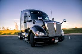 Driving Jobs At Dart - Company Driver Truck Drivers Rates For Truck Drivers Fees Recruitment Of New 1k Signon With Cdla Sunstate Carriers North Lauderdale Fl 45 Elegant Of Otr Trucking Resume Image Otr Driving Jobs Up To 100 Jacksonville Facebook Shaffer Apply In 30 Seconds Billy Big Riggers Job Titleoverviewvaultcom Cdl A L P Transportation Traing Schools Roehl Transport Roehljobs Life Trip 3 Day 2 Walmart Youtube Denveraurora Co Dts Inc