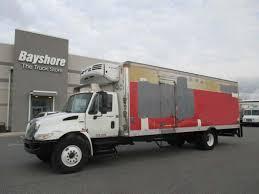 100 Commercial Trucks Home Bayshore